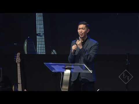 4 August 2019 - Sunday Service 3 - Parenting (Management Finance) - John Mantofa