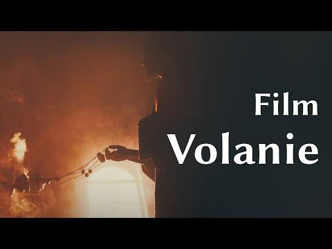 Film Volanie: moje dojmy