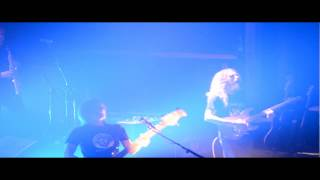 STEVEN WILSON LIVE - THE HOLY DRINKER - 4/21/13