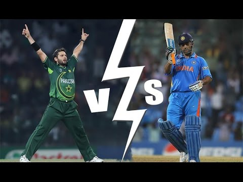 18th june icc champions trophy final india vs pakistan world.