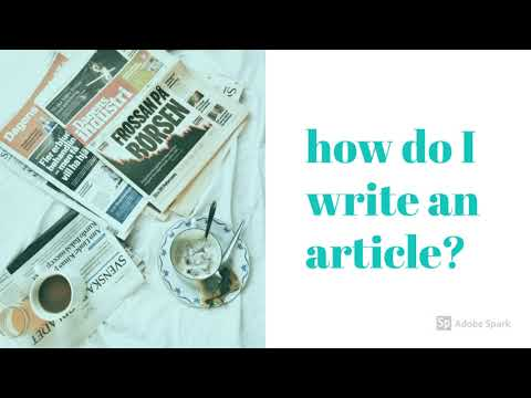 Pet Writing Part 2 Article1