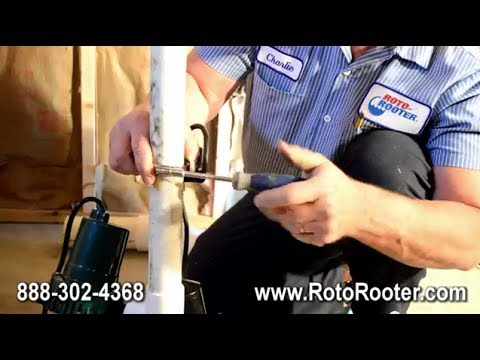 Protect-It Plumbing in Richardson TX