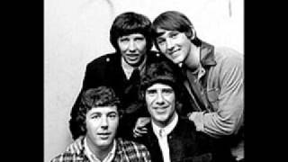 "The Tremeloes ""Ain"