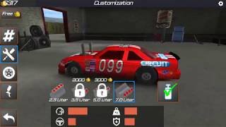 Demolition Derby 2 Banger Racing | Best Android Gameplay HD | Droidnation
