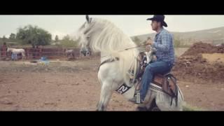 Banda 466 Paso a Paso - Video Oficial full HD