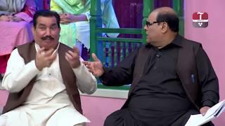 Best of Khabarzar   Aap News