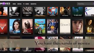 How To Watch FREE Movies Online in HD - 123movies