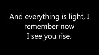 Ih ah! - Devin Townsend