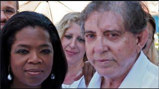Oprah-Endorsed Spiritual Healer Get 19-Years In Prison for Multiple Rapes!