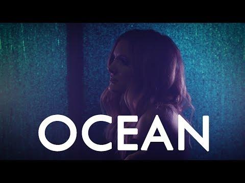 Martin Garrix feat. Khalid - Ocean (Rock cover by Halocene)