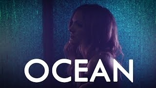 Video Martin Garrix feat. Khalid - Ocean (Rock cover by Halocene) download MP3, 3GP, MP4, WEBM, AVI, FLV Juli 2018
