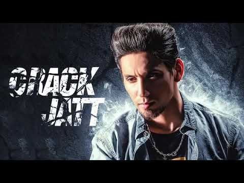 CRACK JATT - Kambi ( Full Song ) Sukhe Muzical Doctorz |  Punjabi New Song 2018 | Pindan Aale