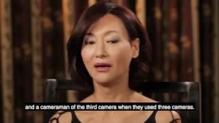 Gambar cover Exclusive Kara Hui Interview Part 7 - Final Video
