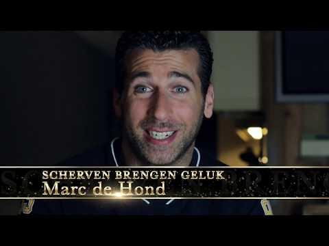 Popular Videos - Marc de Hond
