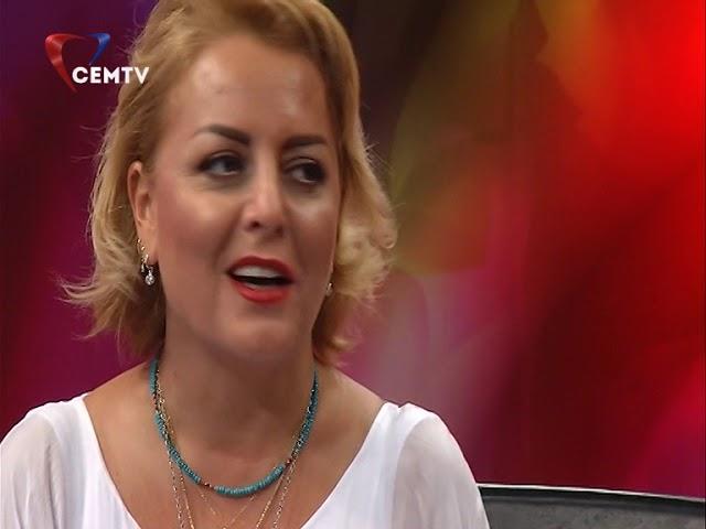 Mehmet Ekici ile Türkülerin Dili (1) // Türkü
