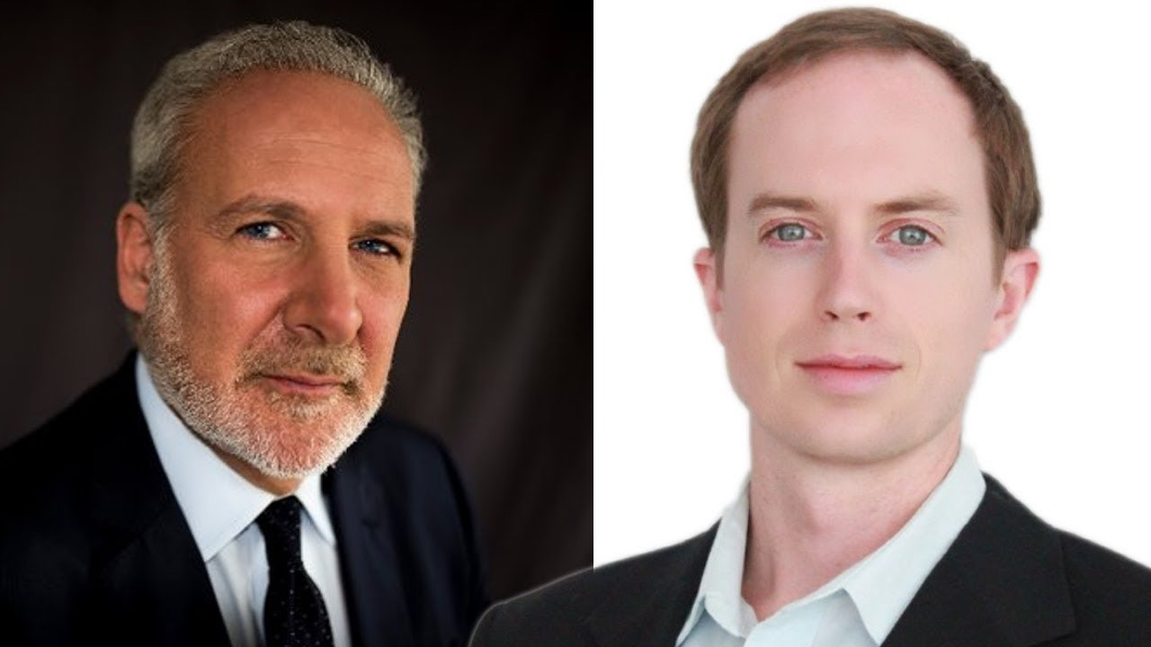 is-bitcoin-the-future-of-money-peter-schiff-vs-erik-voorhees