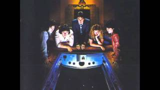 Video Paul McCartney & Wings - Reception / Getting Closer [Audio HQ] download MP3, 3GP, MP4, WEBM, AVI, FLV Agustus 2018