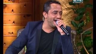 Ali Deek & Moeen Shreif - Ghanili Taghanilak   علي الديك & معين شريف - غنيلي تغنيلك - لما بضمك