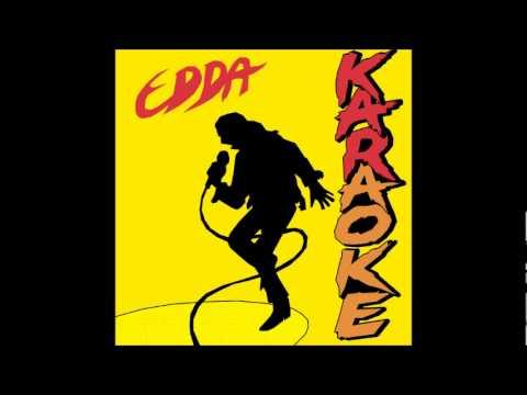 Edda Művek-Büszke sas (Karaoke)