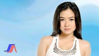 Cover images Di Balik Layar Shooting Video Klip Bang Jali - Lynda MoyMoy (Official Video)