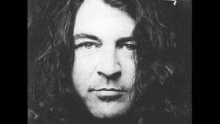 Watch Ian Gillan If You Believe Me video
