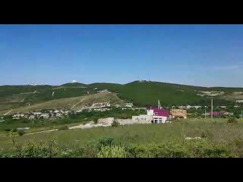 Земля у моря/Горы,виноградники,можжевеловый лес/Участок с ...
