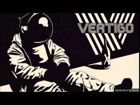 Vertigo - Over the Edge