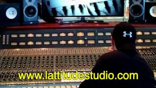Lattitude Studio South buc
