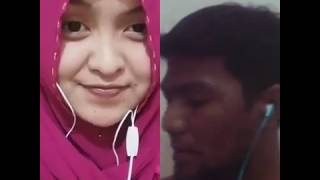 Video Kau kecup bibirku.. download MP3, 3GP, MP4, WEBM, AVI, FLV Juli 2018