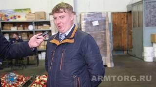 видео Заводы по производству трубопроводной арматуры в россии