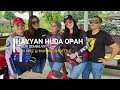 Bad Girls Throttle Ride To Hayyan Huda Opah Kitchen 18-Nov (PHOTOS) IG @badgirlsthrottle