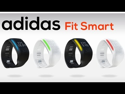 adidas-fit-smart-complete-review