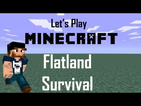 let's-play-minecraft-flatland-survival-episode-12