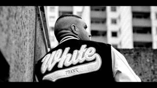 Fler - Weißer Tupac Instrumental [Original]