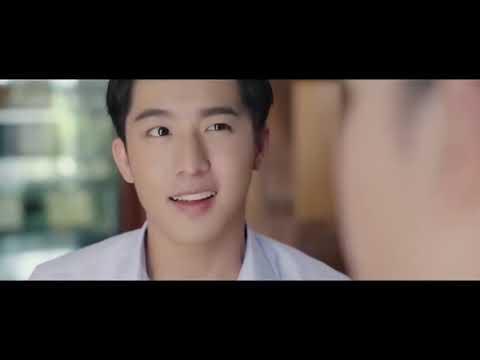 film-action-terbaru-thailand-sub-indo---the-classic
