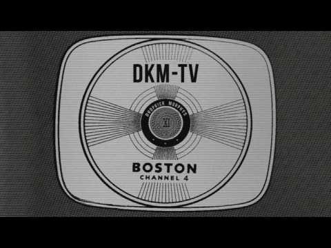 DROPKICK MURPHYS - YOU'LL NEVER WALK ALONE (official audio)