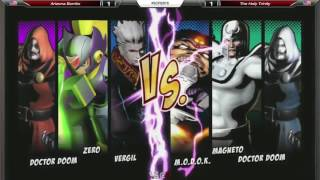 scr 2016 umvc3 teams