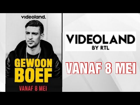 BOEF DOCUMENTAIRE TEASER | VIDEOLAND| 8/05