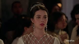 Царство/Raign  Мария Стюарт/ Mary Stuart