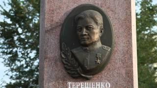 Казахстан: Герои Великой Отечественной войны. Актюбинцы 8-я серия