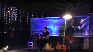 Guitar Cover - Mẹ Tôi - Trần Hòa