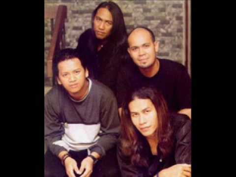 Balada Pemuzik Jalanan - Metalasia