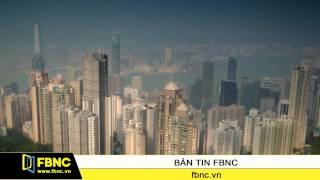 Về kinh tế: Tại sao Trung Quốc cần Hồng Kông?