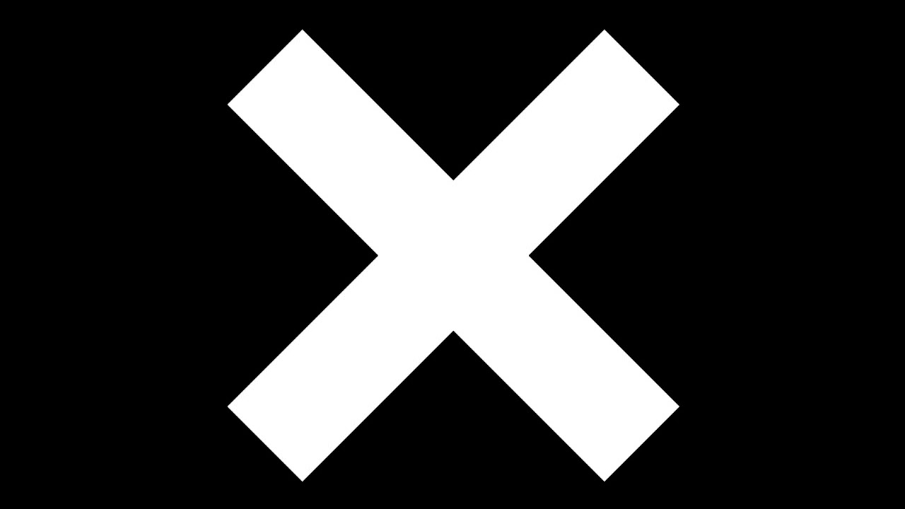 The xx - Shelter (Instrumental Cover) - YouTube