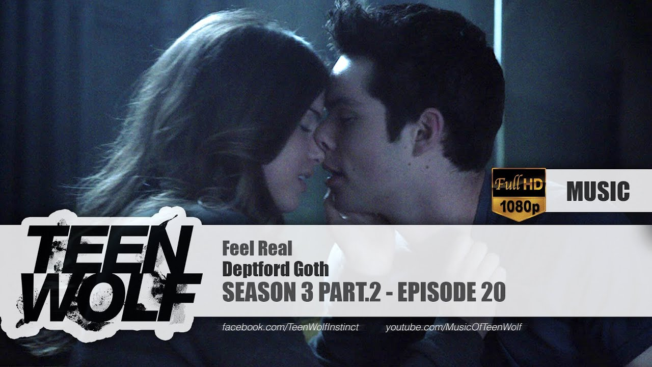 deptford-goth-feel-real-teen-wolf-3x20-music-hd-teen-wolf-music