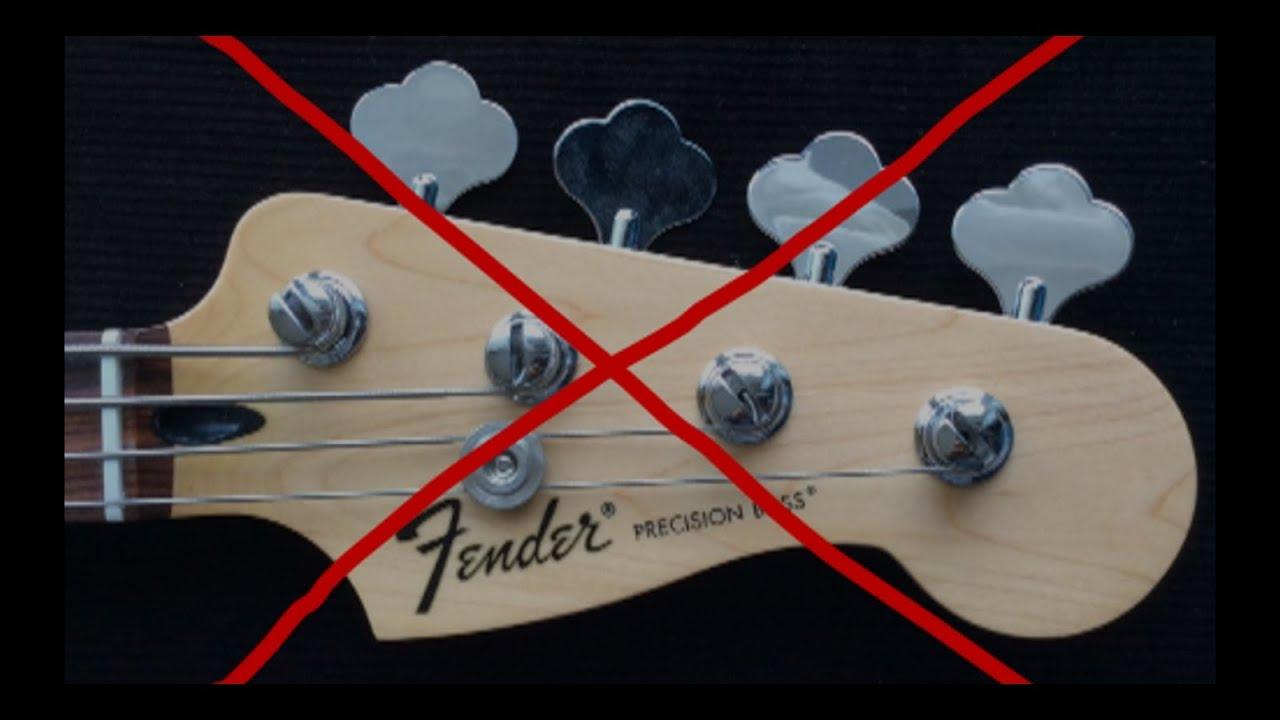 Музыка группы Кино без бас-гитары. Минуса для басистов. Часть 7 💓