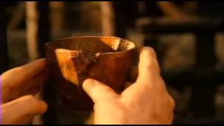 LA BIBLIA : APOCALIPSIS La Última Palabra de DIOS (Película Completa En Español)