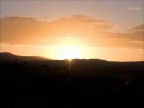 Evanescence - Before the Dawn [Lyrics]