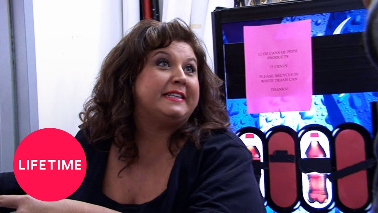 "Download Dance Moms: Dance Digest - ""Baila"" (Season 2) | Lifetime"