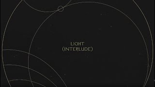 Light (Interlude) | Without Words : Genesis